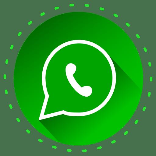 whatsapp-logo арту